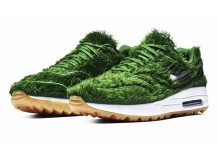 Air Max 1 Golf 'Grass', la última locura de Nike
